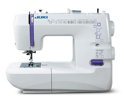 big_maszyna-do-szycia-juki-hzl-355-zw-b