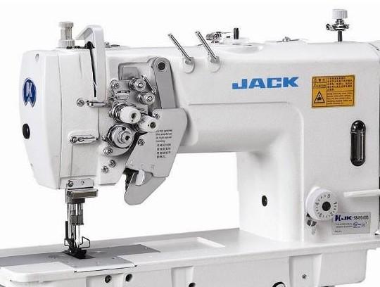 jack223