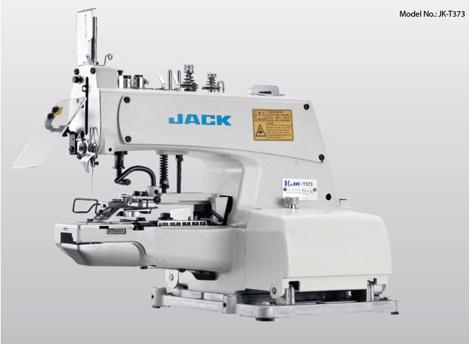 jack332