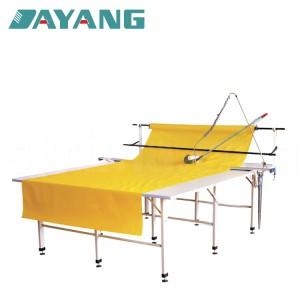 odkrawacz-manualny-dayang-dydb-1-26m
