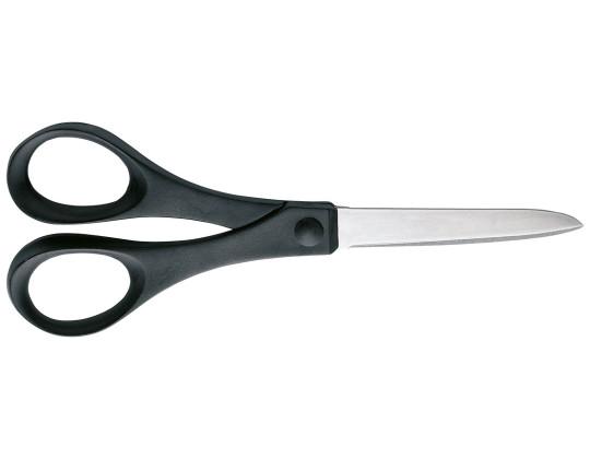 smartcut-paper-scissors-1002704